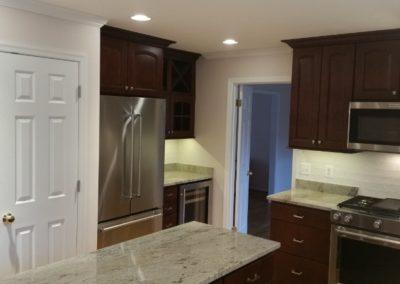 Kitchen J - pic 1