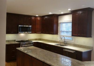 Kitchen J - pic 2